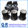 Ductile Iron Fittings for En545/598/ISO2531