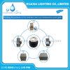 316 Stainless Steel IP68 LED Underwater Light