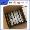 Phosphating Dispose Belt Fastener