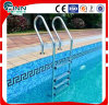 Fenlin Customized Stailess Steel 304 and 316 Swimming Pool Ladder