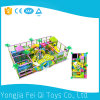 Children Indoor Games Plastic House Playhouse Toy