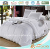 High Quality Down Quilt White Goose Feather and Down Blanket