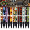 2016 Best Selling Originality and Novelty Leather Guitar Strap