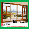 Top Grade Aluminum Sliding Window