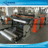 Two Layer Co-Extruding Rotary Die Blown Film Machine