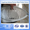 Universal Home Iron Shoe Teflon Coated Ironing Plate