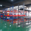 3000kg Heavy Duty Warehouse Storage Pallet Rack