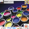 Offset Ink/Offset Printing Ink/Offset Press Ink