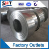 Prime Stainless Steel 304/304L/ 2b Cold Rolled Coil