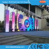 HD RGB P5.95 Outdoor Rental LED Billboard Panel for Stage