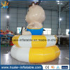 Inflatable Advertising Decoration, Inflatable Bear on Sale