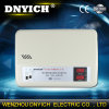 Ce RoHS Approved 5000va Single Phase Relay Type Mosfet Voltage Regulator