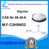 Glycine CAS No 56-40-6