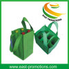 Non-Woven Bottle Holder Bag