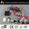LED Car Light for Honda Odyssey Rb and Stepwgn Rk 36LED White and Yellow