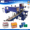 Pet Bottle Group Packing Machine