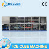 H. S. Code: 8418699020 Ice Cube Machine CV20000