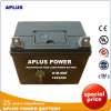 U1r-9 12V24ah Mf Lead Acid Batteries for Lawn Mower Starting