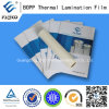 BOPP Thermo Lamination Film with EVA Glue
