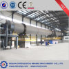 Oil Proppant and Ceramic Sand Rotary Kiln
