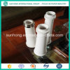 Good Wear Resistance Pulp Cleaner for Paper Making