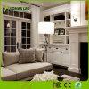 LED Bulb Daylight 5000k A19 13W 13.5W 15W LED Light Bulb for Home