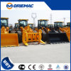XCMG 3ton Wheel Loader Lw300fn Loader with Log Grapple Loader