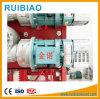 Construction Hoist Electric Motor (11kw 15kw 18kw)