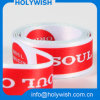 Top Printed Brand Name Sublimation Printing Ribbon for Custom