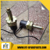 Stepper Motor Throttle Device for Sany Concrete Pump