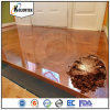 Solid Color Pigments for Epoxy Resin Floor