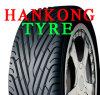 PCR Tire, 4X4 Tire, UHP SUV Tire (19``-28``)