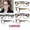 China Wholesale Optical Eyeglasses High Quality Acetate Frame