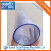 Rigid Clear PVC Roll for Packing