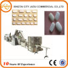Laundry Soap Making Machine 100kg/Hour ~3000kg/Hour, Soap Making Machine
