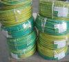 PVC WIRE 10 AWG UL1015 105C 600V/ 300V UL1007