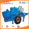 Small Concrete Mortar Mixer and Spraying Pump