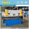 Hydraulic Folding Machine Manufacturer Direct Sales