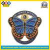 Custom Pin Badge/Lapel Pin (XYH-PB003)