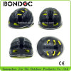Colourful Skateboard Skating Helmet (JS-D015)