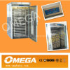 Electrical Oven (manufacturer CE&IOS 9001)