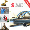 Zmte R13 Competetive Price Flexible Hydraulic Rubber Hose