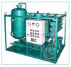 Specail Vacuumturbine Oil Filter