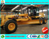 13ton 129kw Motor Grader Road Grader Py9220 for Sale