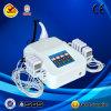 Portable Lipo Laser Weight Loss Machine (635nm&940nm) (KM-L-300)