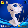 2014 Latest Fractional RF Machine for Face Lift, Wrinkle Remove
