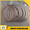 Friction Disc for XCMG Wheel Loader