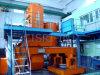 Cold Isostatic Pressing Service
