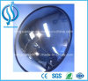 High Visibility Education Concave Convex Mirror