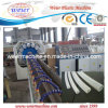 PVC Fiber Braid Hoses Manufacture Machine Plant